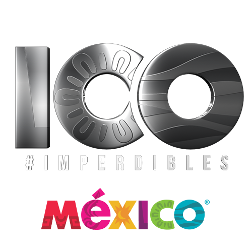 logo 100 imperdibles
